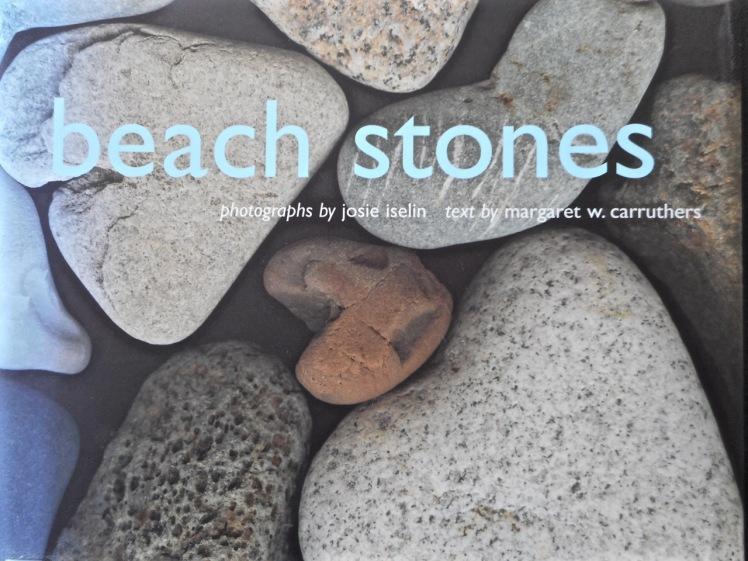 Book Beach Stones.jpg
