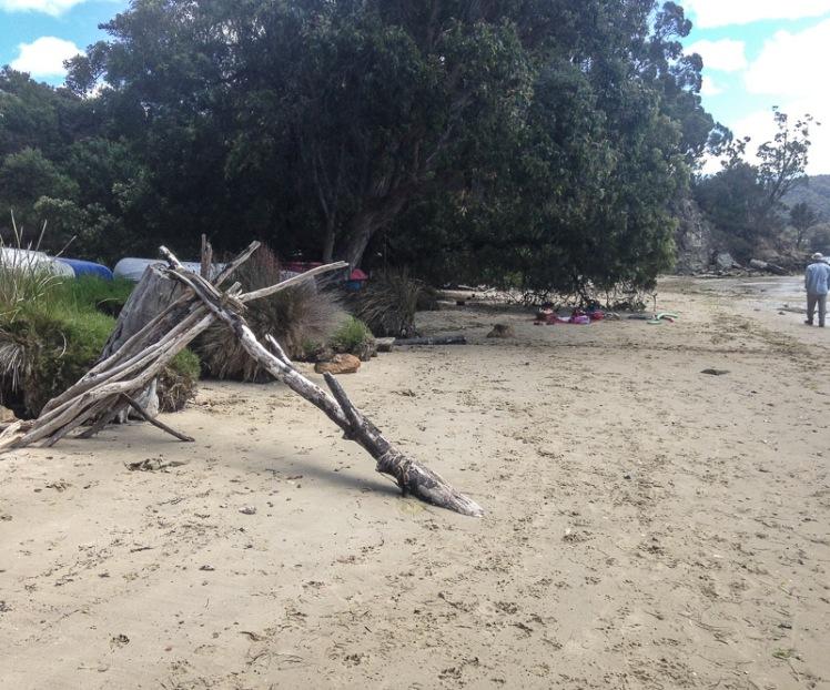 Coningham Clarks Beach.jpg