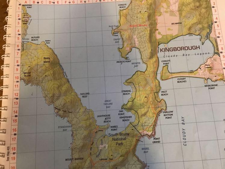 Great Taylor Bay map.jpg