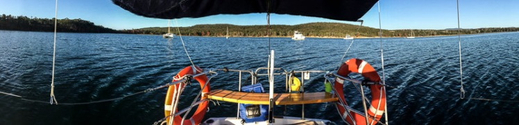 Mickeys Bay panorama.jpg