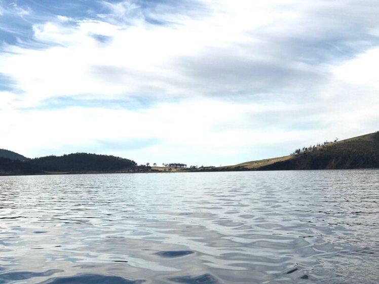 Okehampton Trip - endangered panorama.jpg