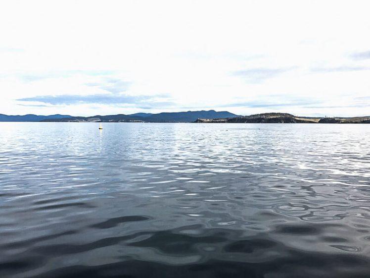 Okehampton Trip - the buoy _.jpg