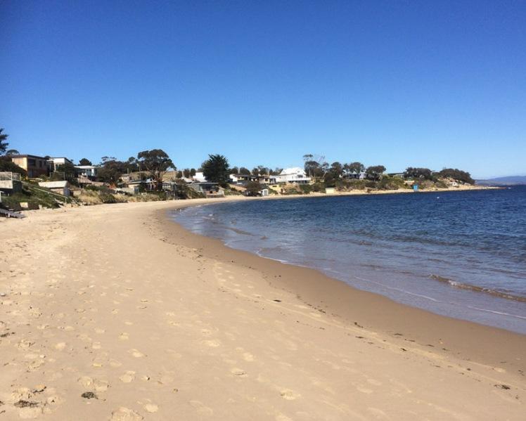Glenvar Beach.jpg
