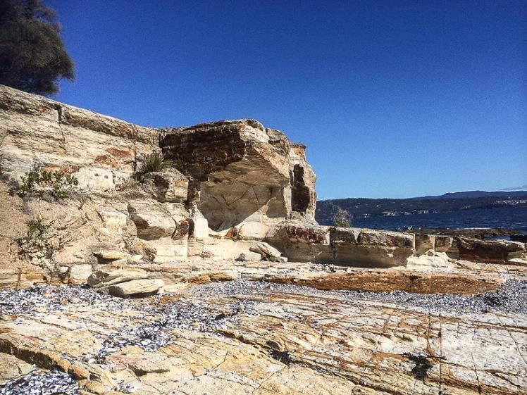 Pigeon Holes cliffs.jpg