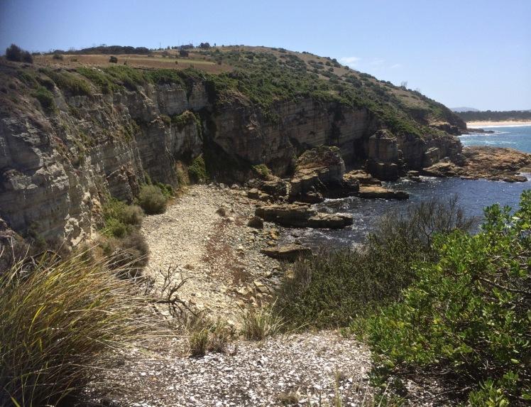 Cape Direction cove east.jpg