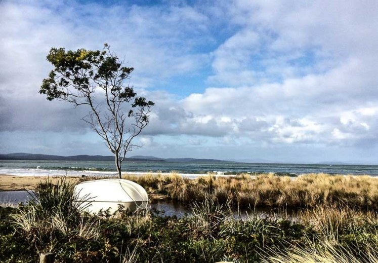 Seven-Mile-Beach-and-Acton-Creek-1.jpg